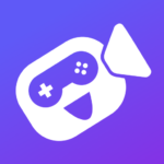 Chirrup: Play Games on Video Call  MOD (Unlimited Money)2.08