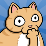 Clumsy Cat 1.4.1 MOD (Unlock All Characters)