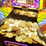 Coin Pusher  MOD (Unlimited Money)7.3