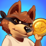 Coin Wars  MOD (Unlimited Money)0.2.5