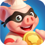 Coins Mania MOD (Unlimited Pack) 1.10.006