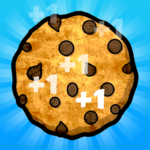 Cookie Clickers™  MOD (Time Warp) 1.46.1