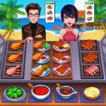 Cooking Chef  MOD (Remove Ads) 7.7