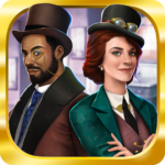 Criminal Case: Mysteries of the Past  MOD (Unlimited Money)2.38