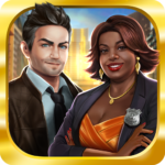 Criminal Case: The Conspiracy  MOD (Unlimited Money)2.38