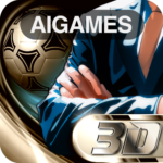 DREAM SQUAD – Soccer Manager  MOD (Unlimited Money)2.8.10