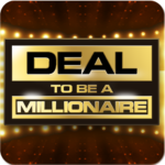 Deal To Be A Millionaire  MOD (Unlimited Money) 1.5.1
