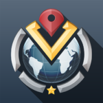 Domination: Earth  MOD (Unlimited Money)2.8.5