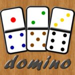 Dominoes Game  MOD (Unlimited Money) 1.4.16