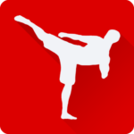 Fighting Trainer  MOD (Unlimited Money) 1.2.14.69