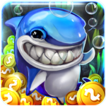 Fish Shooter MOD (Unlimited Money) 3.0