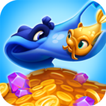 Fish of Fortune  MOD (Unlimited Money)0.41.50