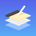 Flexcil Notes & PDF Reader – Notebook, Note-taking  MOD (Unlimited Money) 1.1.0.1