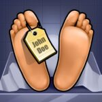 Forensic Master 1.0.5 MOD (Unlimited Money)