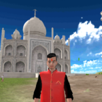 Gangster India 23 MOD (Unlimited Diamonds)