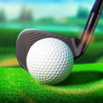 Golf Rival  MOD (Unlimited PASS) 2.49.205