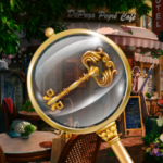 Hidy – Find Hidden Objects and Solve The Puzzle  MOD (Unlimited Money)1.4.0