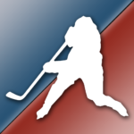 Hockey MVP  MOD (Unlimited Coins) 3.9