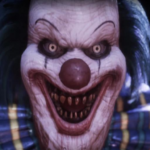 Horror Clown – Scary Escape Game  MOD (Unlimited Money)3.0.11