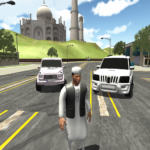 Indian Bikes & Cars Driving 3d 3.0 MOD
