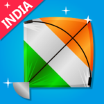 Indian Kite Flying 3D  MOD (Unlimited Money)1.0.5