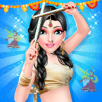 Indian Wedding Love Marriage From NavratriFunction 1.2.9 MOD