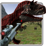 Jungle Dinosaurs Hunting Game – 3D 1.1.9 MOD (Remove Ads)