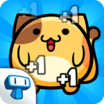 Kitty Cat Clicker MOD (Unlimited pack) 1.2.12