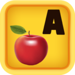Learning Phonics for Kids  MOD (Unlimited Money)1.7.5