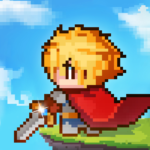 Little Hero MOD (Unlimited Crystals) 3.2.7