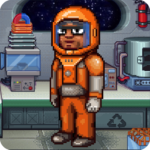Lost in Space and Time MOD (Unlimited Coin) 1.0.28