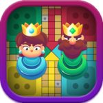 Ludo Champs  MOD (Unlimited Gold) 0.052