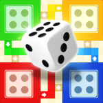 Ludo Lord  MOD (Unlimited Money)3.2.65