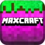 MaxCraft Master Crafting New Building Game  MOD (Unlimited Money)26