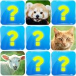 Memory Game: Animals  MOD (Unlimited Money)6.7