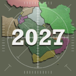 Middle East Empire 2027  MOD MEE_3.5.8