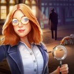 Midsomer Murders  MOD (Unlimited Coin) 1.0.13