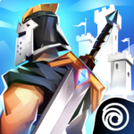 Mighty Quest For Epic Loot – Action RPG 8.1.1 MOD (Unlimited Money)