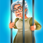 Miss Merge MOD (Unlimited Pack)1.6.2