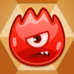 Monster Busters MOD (Extra Moves) 1.2.78