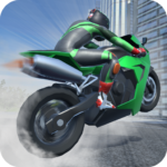 Motorcycle Real Race 2.8.2 MOD (Special)