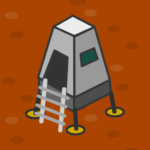 My Colony  MOD (Advertising Removal) 1.15.3