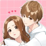 My Young Boyfriend: Otome Romance Love Story games  MOD (Unlimited Money)1.0.7250