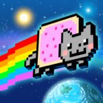 Nyan Cat MOD (Unlimited pack) 11.3.4