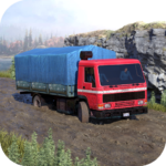 Offroad Truck Driving Simulator 2021  MOD (Unlimited Pack) 0.3