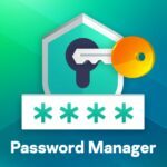 Password Manager 9.2.62.45 MOD (Unlimited Keeper)