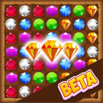 Pirate Treasures New (Beta)  MOD (Unlimited coins)2.0.0.95