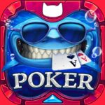 Play Free Online Poker Game 2.1.1 MOD (Unlimited Package)
