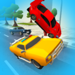 Police Chase  MOD (Unlimited Money) 19