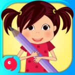 Pre-k Preschool Learning Games for Kids & Toddlers  MOD (Unlimited Money)6.0.9.7